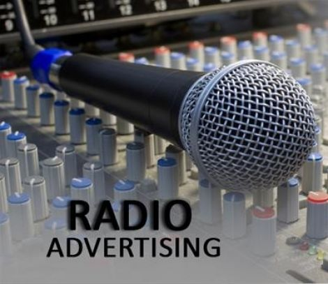 thesis on radio advertising Search the world's information, including webpages, images, videos and more google has many special features to help you find exactly what you're looking for.